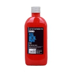 Grog Full Metal Paint 200 ml