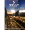 Bad Taste 23 - Hamburg Magazin